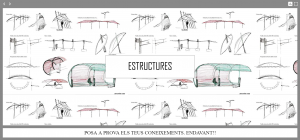jclicestructures